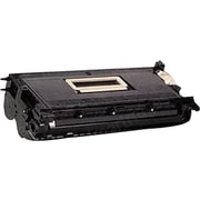 IBM Magenta Toner Cartridge (39V1917)