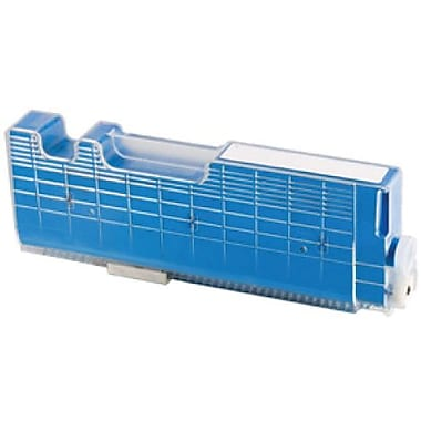 Lanier Cyan Toner Cartridge (480-0160)
