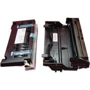 Kyocera Mita TD-47 Black Toner Cartridge (5GV20050)