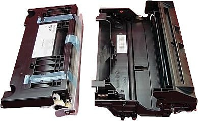 Kyocera Mita TD-47 Black Toner Cartridge (5GV20050)