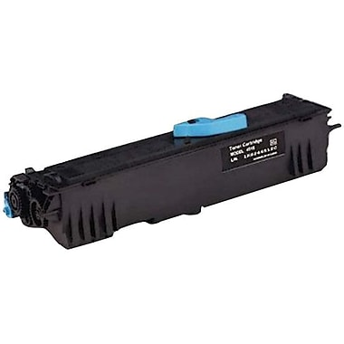 Konica Minolta TN-113 Black Toner Cartridge (4518-605), High Yield
