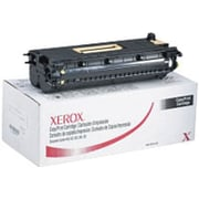 Xerox Black Toner Cartridge (113R316)