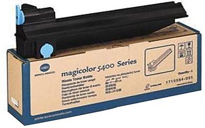 Konica Minolta MC7450 Waste Toner Box (4065-622)