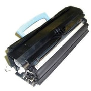 Toshiba Black Toner Cartridge (12A8565)