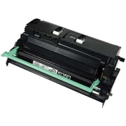 Konica Minolta Black/Color Drum Unit (4059218)