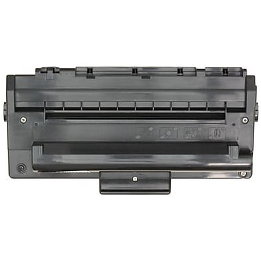 Gestetner Black Toner Cartridge (89839)