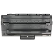 Gestetner Toner Cartridge, 89839, High Yield, Black