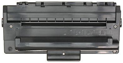 Gestetner Toner Cartridge, 89839, High Yield, Black