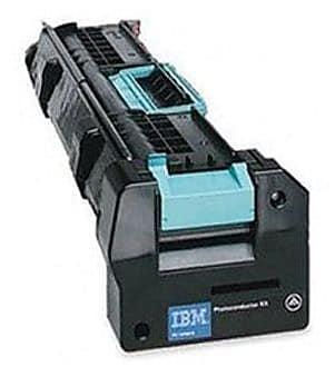 IBM Photo Conductor Kit (39V1635)