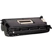 IBM Cyan Toner Cartridge (39V1916)