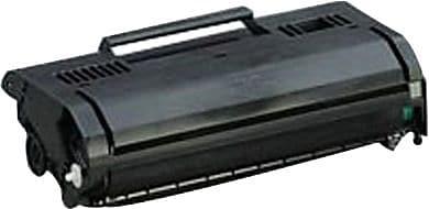 Konica Minolta Drum Unit, 950-121, Black