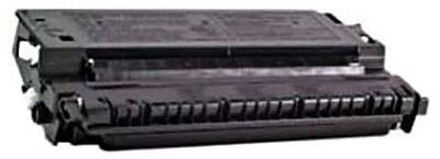 Sharp Black Drum Unit (AR310DR)