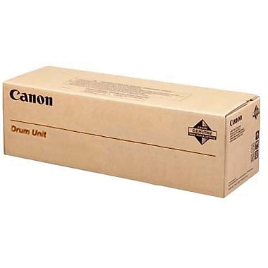 Canon GPR-27 Yellow Drum Unit (9624A008AA)