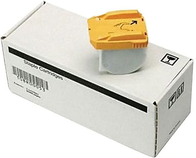 Xerox Staple Cartridge (108R0053)