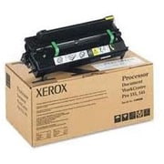 Xerox Xerographic Module Transfer Unit (113R00608)