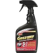 Permatex Grez-off Heavy Duty Degreaser (PTX22732)