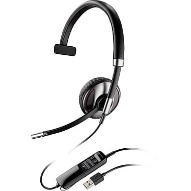 Plantronics C710-M Monaural Headset