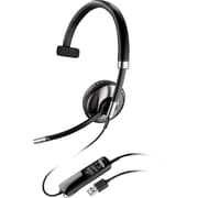 Plantronics Blackwire C710 Office Headset