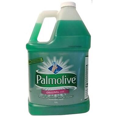 Palmolive – Liquide à vaisselle, recharge, parfum original