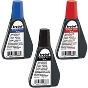Trodat® Premium Stamp Pad Ink, #7011