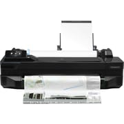HP Designjet T120 24-in ePrinter (CQ891A)