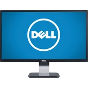"Dell S2240M Full HD 21.5"" LED Monitor"