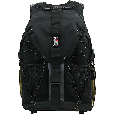 Ape Case® ACPRO2000 Laptop Backpack For 16