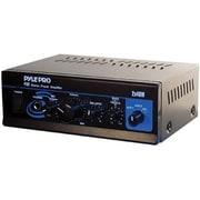 Pyle PTA2 Power Amplifier, 10 - 100 W