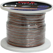 Pyle PSC1250 Audio Cable, 50'