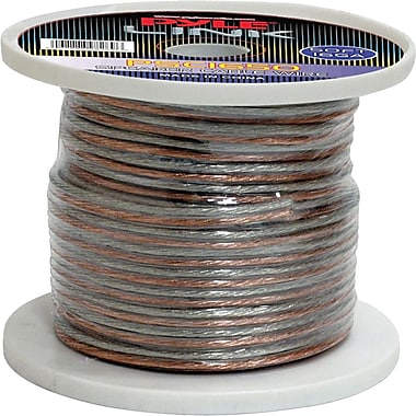 Pyle PSC1650 Audio Cable, 50'