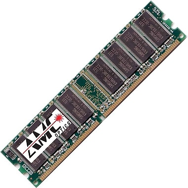 AMC Optics® MEM3800-256U1024D-AM 1 GB DRAM Memory Module For Cisco 3800 Series