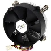 StarTech FAN1156PWM CPU Cooler Fan With Heatsink