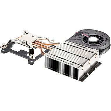IntelMD – Ventilateur de refroidissement/dissipateur thermique Bxhts1155Lp