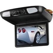 Car CD Players & Monitors | Staples