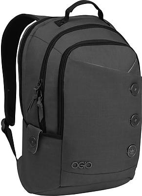 OGIO¨ Soho backpack for 17