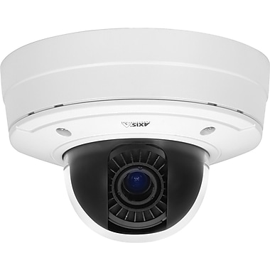 AXIS® 0512-001 Outdoor Network Camera