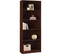 Bookcases & Bookshelves