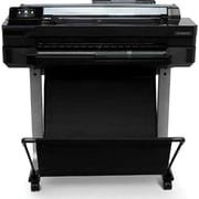 HP® DesignJet T520 Color Inkjet Wide Format ePrinter