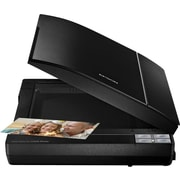 Epson® Perfection V370 Photo Flatbed Scanner
