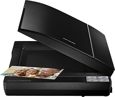 epson perfection v370 photo scanner staples rh staples com epson scanner v300 photo manuale epson perfection v300 photo scanner user manual
