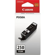 Canon® PGI-250 Black Ink Tank (6497B001)