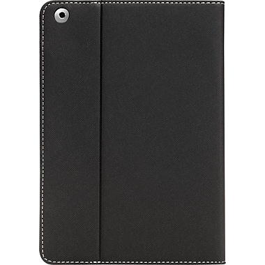 Targus Kickstand Case for iPad® mini, Black