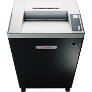Swingline CX22-44 Cross-Cut Shredder, 22-Sheet Capacity