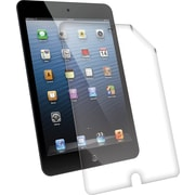Zagg - invisibleSHIELD pour l'iPad Mini