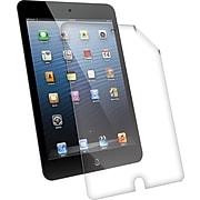 Screen Protector for iPad Mini by ZAGG