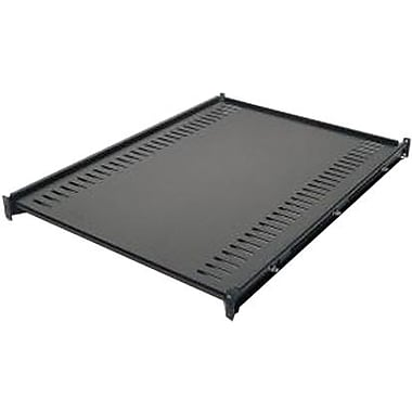 APC® AR8122BLK Rack Shelf