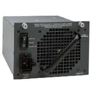 Cisco™ PWR-C45-1300ACV= AC 1300 W Power Supply For Cisco Catalyst 4500 Series