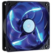 Cooler Master® R4-L2R-20AC-GP SickleFlow Cooling LED Fan
