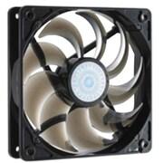 Cooler Master® SickleFlow 120 Cooling Fan, 2000 RPM (R4-C2R-20AC-GP)
