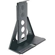 Innovation Universal PC Wall Mount Bracket